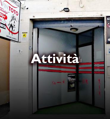 fase_immobiliare_attivita_v2