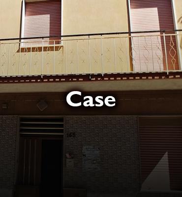 fase_immobiliare_case_v2