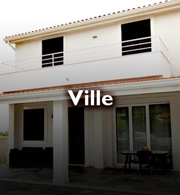 fase_im,mobiliare_ville_v2