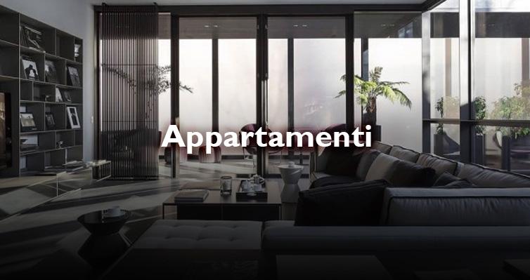 fase_immobiliare_appartamenti_v3