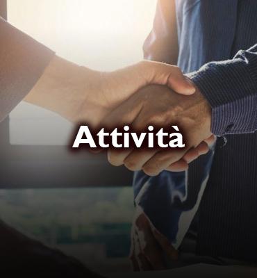 fase_immobiliare_attivita_v3