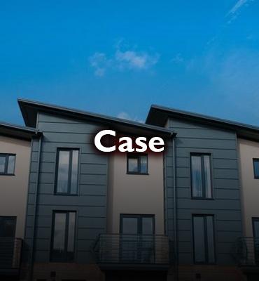 fase_immobiliare_case_v3