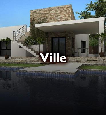 fase_immobiliare_ville_v3